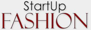 StartUp FASHION
