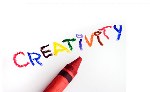 Will Lack Of Creativity Be The Demise Of The Pr Industry