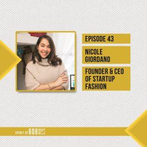 EP-43-NicoleGiordano-StartupFashion-Square